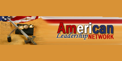americanleadershipnetwork