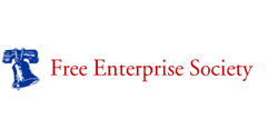 freeenterprisesociety